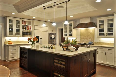 kitchen remodel scottsdale arcadia pankow construction
