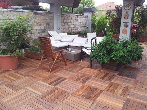 pavimentazioni terrazzi esterni come scegliere la pavimentazione degli esterni