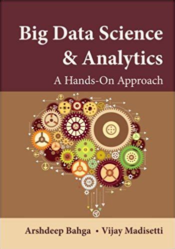 Big Data Mba Book by 30 Great Books On Data Science And Big Data Computer