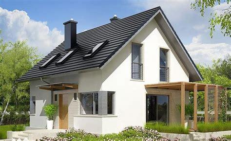 house plans with attic house plans with attic 120 square meters houz buzz