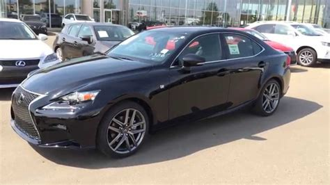 lexus 2014 black black lexus is250 2015 www pixshark com images