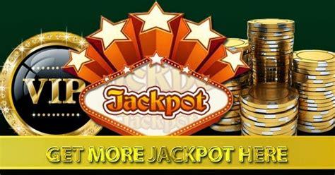 panduan taruhan judi poker  super jackpot  judi