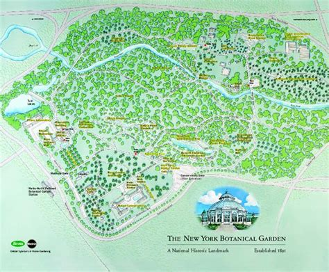 Directions To Atlanta Botanical Gardens 25 Best Ideas About Botanic Garden Map On Botanical Posters Herbal Store And Dale