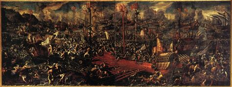 ottoman empire battles le 171 manchot de l 233 pante 187 the swedish parrot