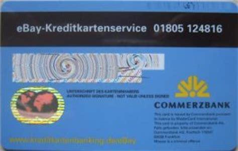 ebay mastercard ebay prepaid mastercard 174