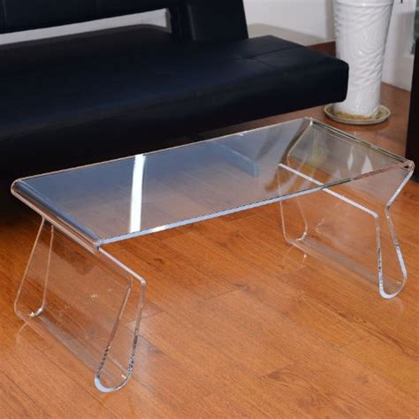 top 5 best coffee table acrylic for sale 2017 save expert