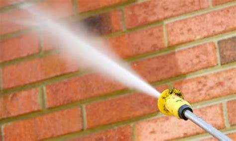 house painters marietta ga pressure cleaning marietta ga house painters of marietta ga