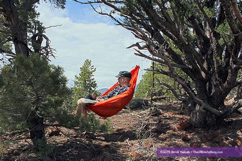 ultralight backpacking chair hammock 2t s outdoors ultimate backpacking chair ubc review