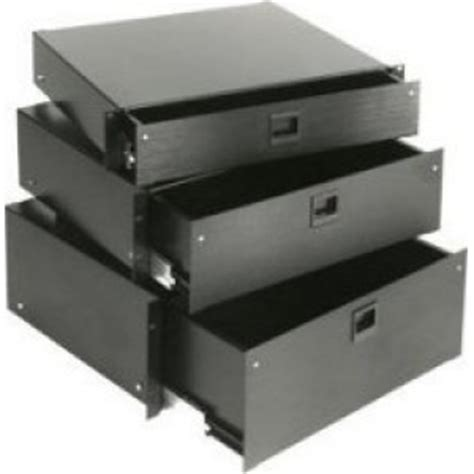 19 Inch Rack Mount Accessories by 19 Quot Rack Mount Accessories For Gator Racks