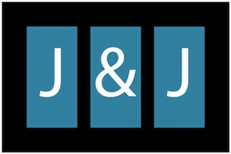 J A | j j production studios inc home