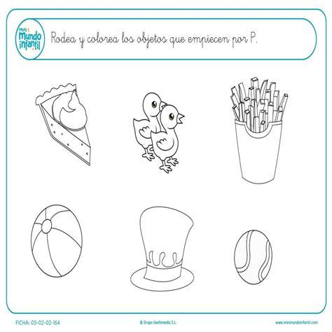 imagenes que empiecen co la letra i dibujos infantiles que empiecen con la letra e imagui load