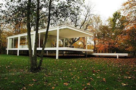 mies der rohe casa farnsworth cl 225 sicos de arquitectura casa farnsworth mies der