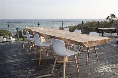 table d ext 233 rieur design 14 mod 232 les contemporains et pratiques