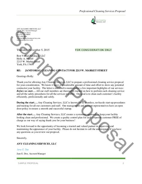 bid writing jobs job proposal template samples cover letter