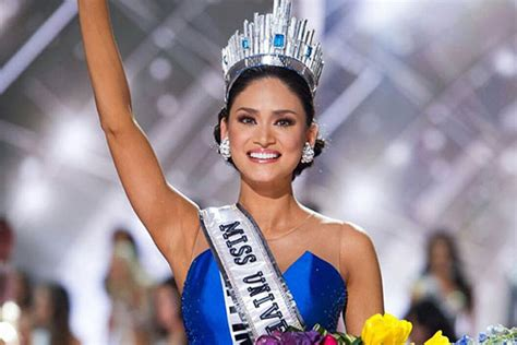 most famous actress philippines top 10 internationally famous filipino celebrities