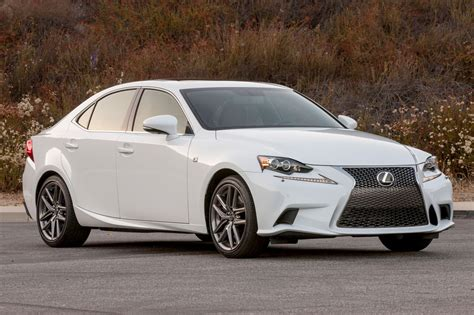 lexus sedan 2016 maintenance schedule for 2016 lexus is 300 openbay