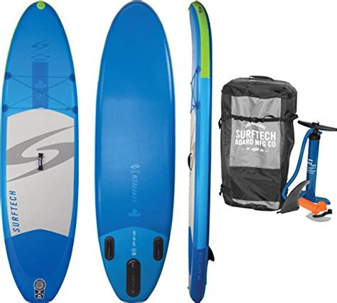 skiff travel surftech air travel skiff inflatable sup paddle board