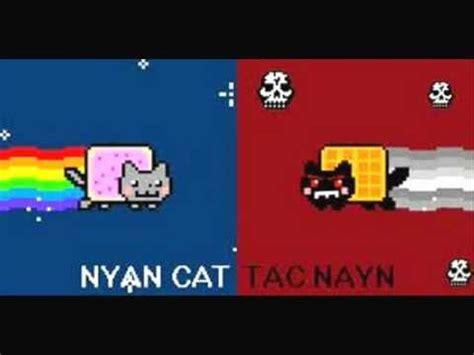 cat theme song nyan cat theme song link
