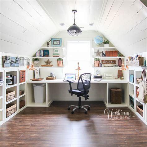 diy craft room ideas projects  budget decorator