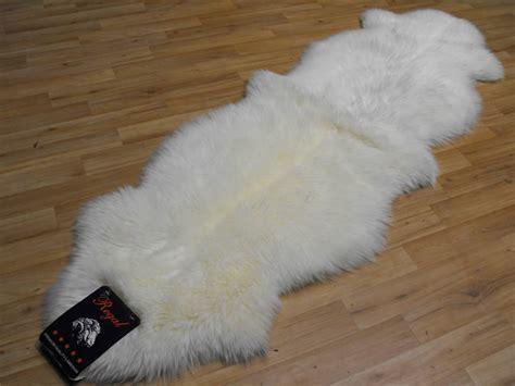 sheepskin rugs buy sheepskin rugs sale now on