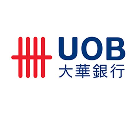 uob bank opening hours new year jem 174 uob