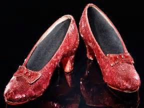 Dari Sepatu Membangun Dunia Mycoskie sepatu termahal di dunia galeri dunia