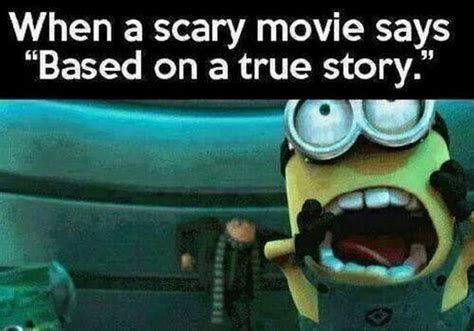 the with no based on a true story books top 40 minion jokes quotes and humor