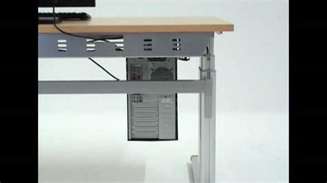 scrivania altezza regolabile scrivania upliner con altezza regolabile elettricamente