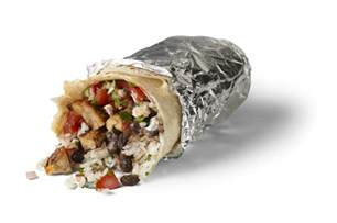 chipotle notable opening chipotle in great neck east of nyc
