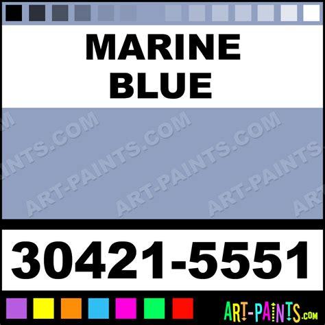 marine blue underglaze markers ceramic porcelain paints 30421 5551 marine blue paint marine
