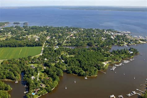 boat slips for rent oriental nc oriental harbor in oriental nc united states harbor