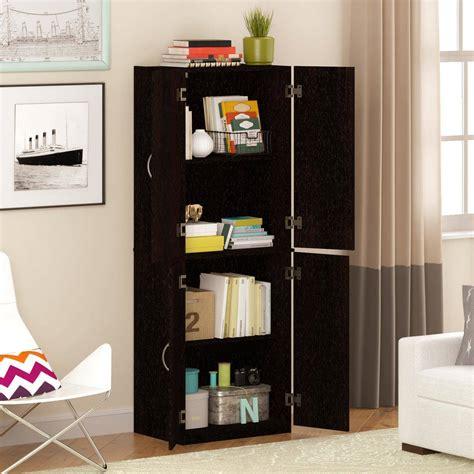 mainstays storage cabinet cinnamon cherry roselawnlutheran