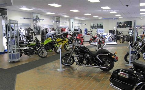 Motorcycle Dealers Leicester by Massive New Triumph Dealer To Open In Leicester Mcn