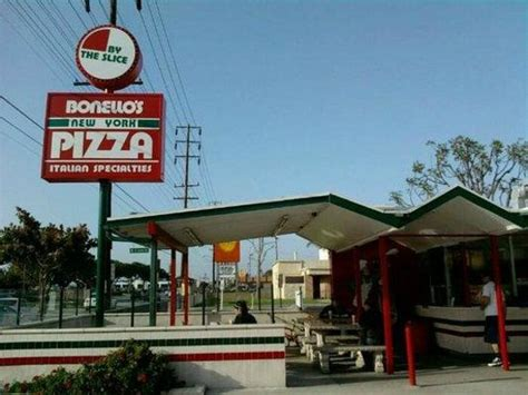Gardena Ca Attractions Best In Town The State Review Of Bonello S New York