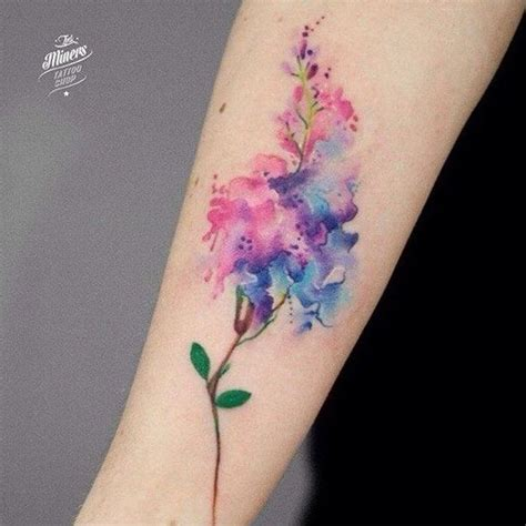 watercolor tattoo df 5549 best inkspiration images on
