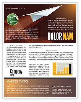 business newsletter templates in microsoft word adobe