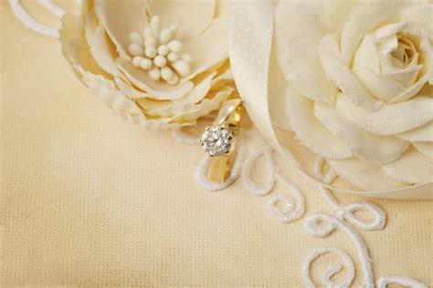 Cool Wedding Pics by Wallpapers Wedding Backgrounds On Markinternational Info