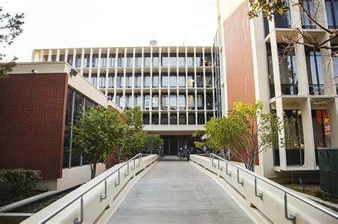 Usc Mba Computer Science by The 50 Most Innovative Computer Science Departments In The