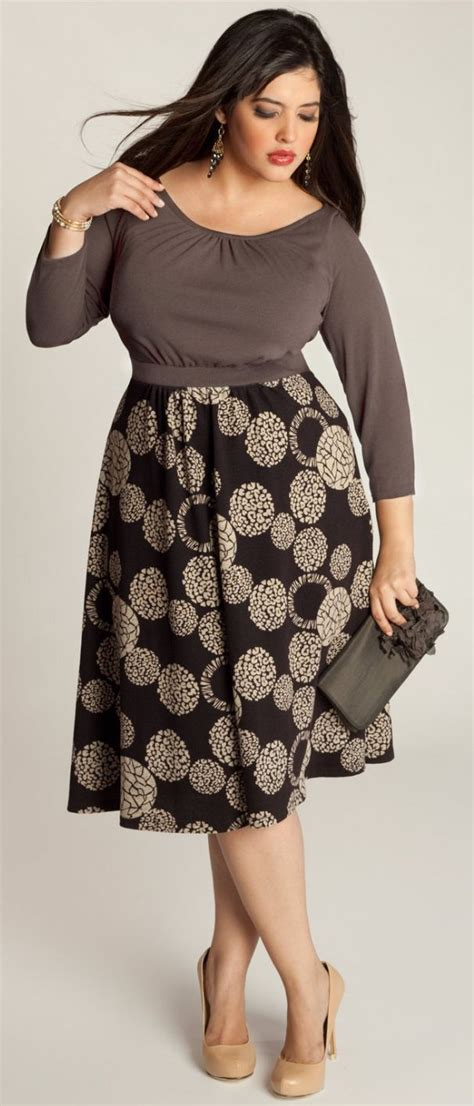 Where To Buy Clothes Best 25 Plus Size Dresses Ideas On Plus Size