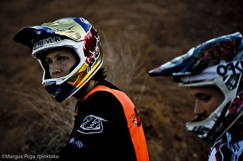 troy lee design helmet troy lee designs d3 red bull brandon semenuk helmet for