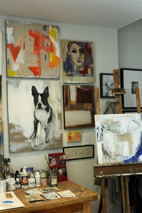 how to make an art studio in your bedroom dream hobby room how to create your own art studio at