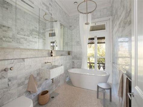 increibles azulejos  el cuarto de bano