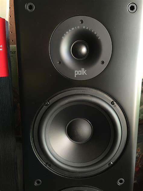 polk audio  speakers review hometheaterhificom