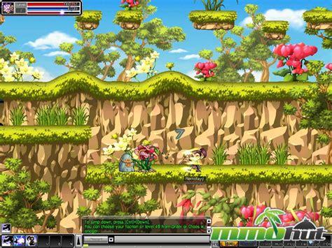 play online games weneedfun