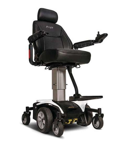 Jazzy Power Chair Troubleshooting by Jazzy Air Power Chair In Australia Ilsau Au