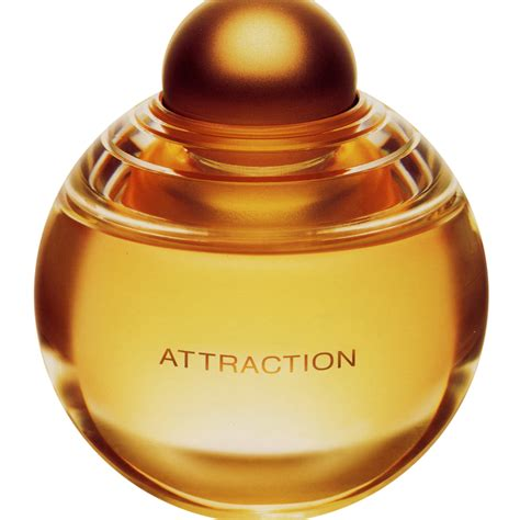 Parfum Lancome osmoz attraction le parfum s lanc 244 me