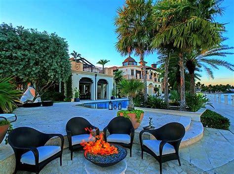 home magazine miami 10 best miami luxury home magazine real estate images on