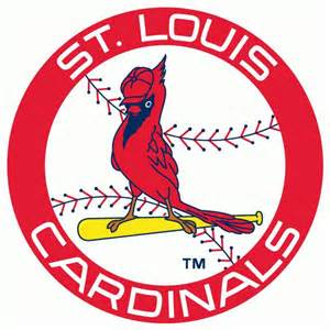 strange but true facts about the st louis cardinals