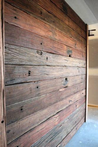 reclaimed wall panel wood panel wall wood plank walls