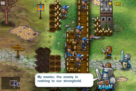 siege fortress fortress siege android apps auf play